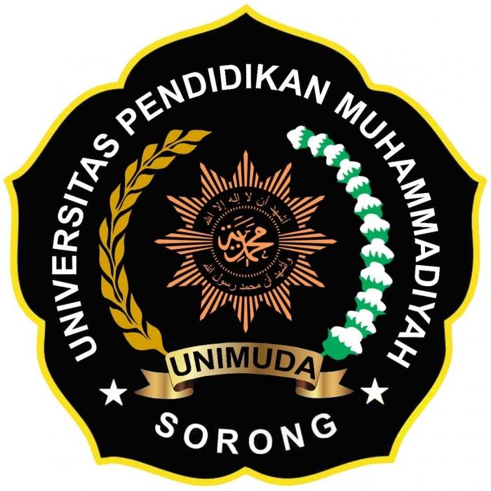 Edaran UAS TA 2018/2019 Genap