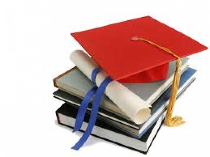 Nilai UAS Pengantar Pendidikan